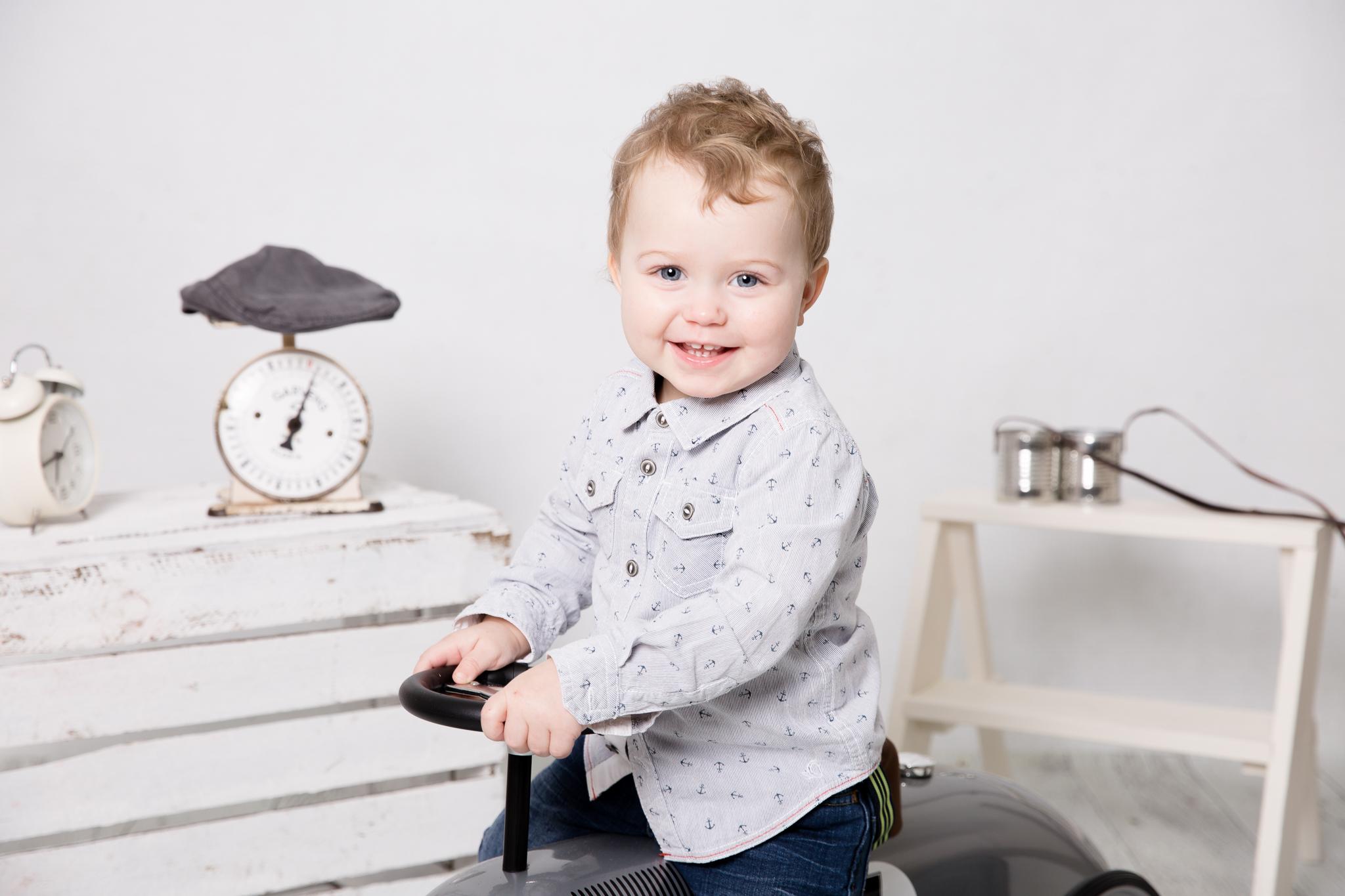 Kitafotos, Kindergartenfotos, Krippe, Kinderfotografie, Hamburg, Geesthacht, Reinbek, Glinde