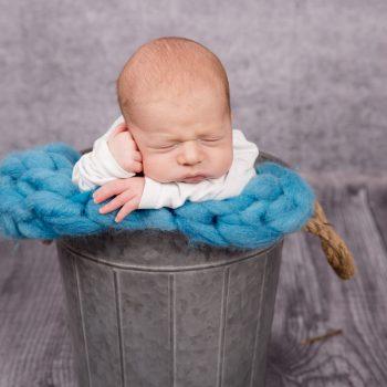 Babyfoto, Neugeborenenfotografie, Stefanie Baars, Hamburg