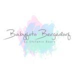 Babyfoto Bergedorf